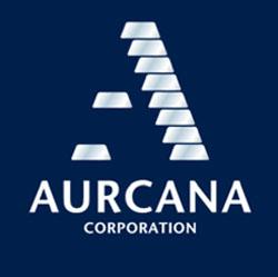 AurcanaCorp Customer Service