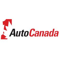 Auto Canada Customer Service