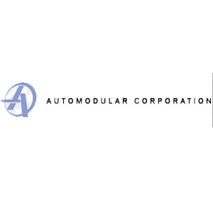 Automodular Corp Customer Service