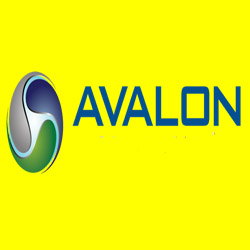 Avalon Rare Metals Customer Service
