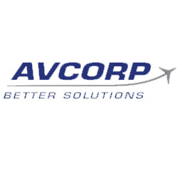 Avcorp Industries Customer Service