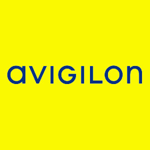 Avigilon Customer Service