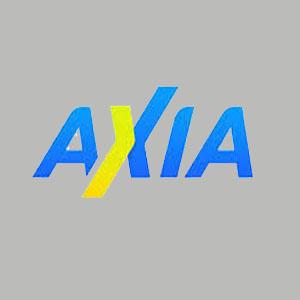 AxiaNetMedia Customer Service