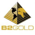 B2GoldCorp customer service, headquarter