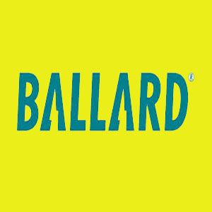 Ballard Power Systems Customer Service