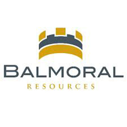 Balmoral Resources Customer Service