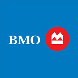 Bank of Montreal Customer Service