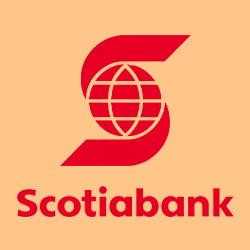Bank of Nova Scotia Customer Service