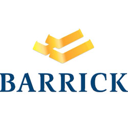 Barrick Gold Customer Service