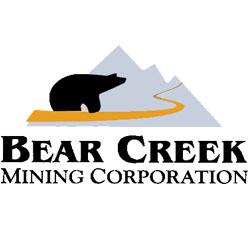 BearCreekMining Customer Service