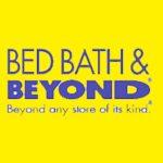 Bed Bath & Beyond customer service, headquarter