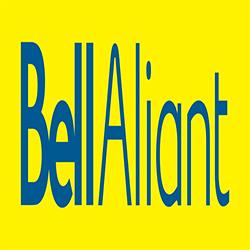 Bell Aliant Customer Service