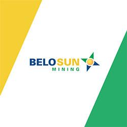 BeloSunMining Customer Service