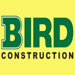 Bird Construction customer service, headquarter