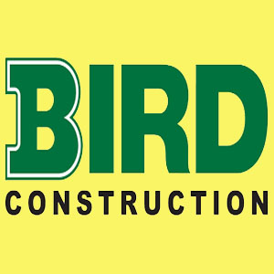 Bird Construction Customer Service