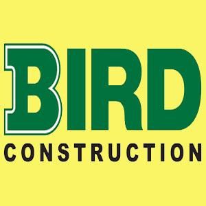 Bird Construction Customer Service