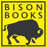 Bison Books customer service, headquarter