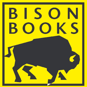 Bison Books Customer Service