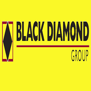 Black Diamond Group Customer Service