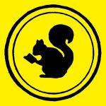 Black Squirrel Books & Tea customer service, headquarter