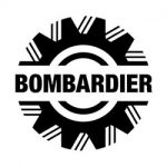 Bombardier Inc. customer service, headquarter