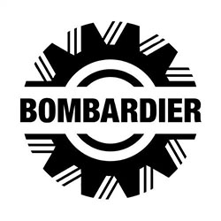Bombardier Inc. Customer Service