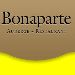 Bonaparte Customer Service