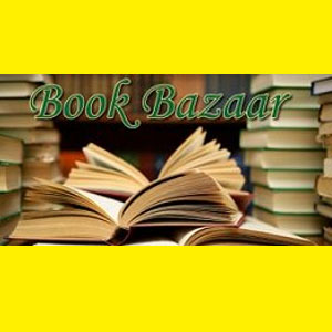 Book Bazaar Customer Service