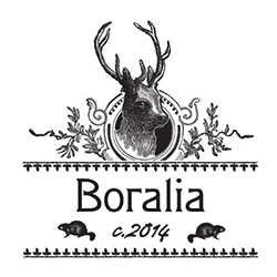 Boralia Customer Service