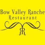 Bow Valley Ranche Restaurant customer service, headquarter