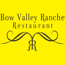 Bow Valley Ranche Restaurant Customer Service