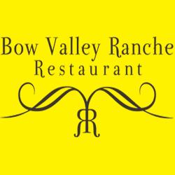Bow Valley Ranche Restaurant Customer Service