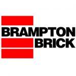 Brampton Brick customer service, headquarter