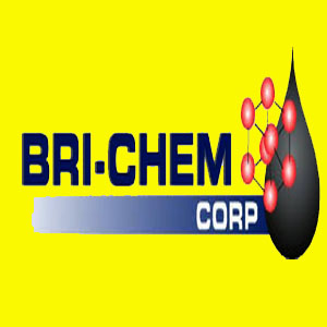 Bri-Chem Corp Customer Service