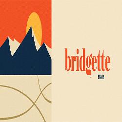 Bridgette Bar Customer Service