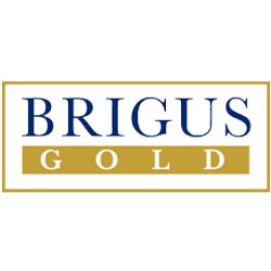 Brigus Gold Customer Service