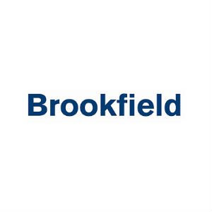 Brookfield Investments Customer Service