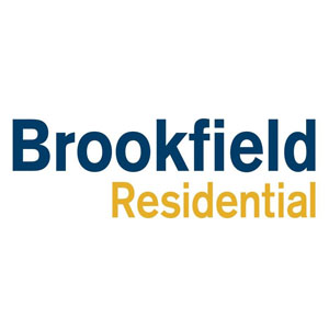 Brookfield Residential Properties Customer Service