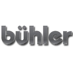 Buhler Industries Customer Service