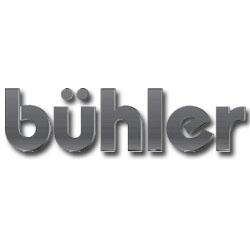 BuhlerIndustries Customer Service
