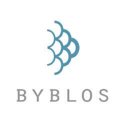 Byblos – Toronto Customer Service