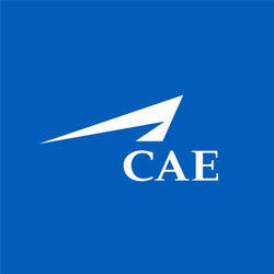 CAE Inc. Customer Service
