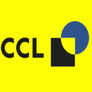 CCL Industries Customer Service