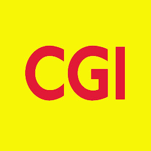 CGI Group Customer Service