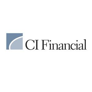 CI Financial Customer Service