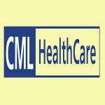 CML Healthcare Customer Service Phone Number