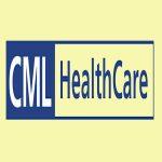 CML Healthcare customer service, headquarter