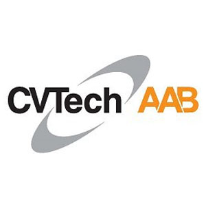 CVTech Group Customer Service