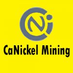 CaNickel Mining customer service, headquarter