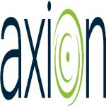 Cable Axion customer service, headquarter